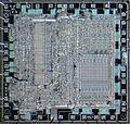 MME 80A-CPU die.JPG