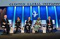 MM Clinton Global Initiative.jpg