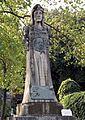 MONUMENTO A GARIBALDI - CERNOBBIO 05.jpg