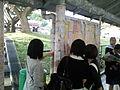 MRT Bedok Notice Board Ads.jpg