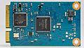 MSATA SSD 16 GB Sandisk - SDSA3DD-016G-2494.jpg