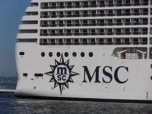 MSC Poesia' Company Name Tallinn 13 June 2012.JPG