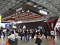 MSI Gaming booth 20190601.jpg