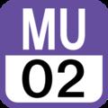 MSN-MU02.png