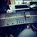 MXR 185 Drum Computer (x2) - Good grief, I now have two of them. -MXR185 -drumcomputer -drummachine (10233752674).jpg