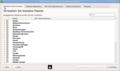 MX Paket-Installer v194 Beliebte Anwendungen.png