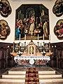 Maître-autel de l'église.jpg