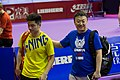 Ma Lin Fan Zhendong WTTC2016.jpeg