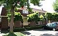 Maastricht - rijksmonument 506906 - Karel de Vogelstraat 11 20100814.jpg