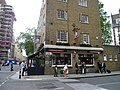 Mabel's Tavern, Flaxman Terrace.jpg