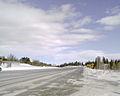 MacDonald Pass Montana 02.jpg