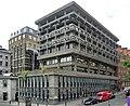 Macadam Building, King's College, Surrey street, London.jpg