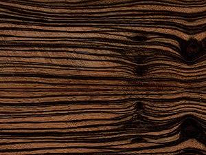 Diospyros - Diospyros celebica wood