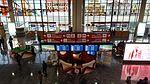 Macau International Airport 01.jpg