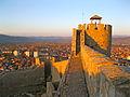 Macedonia IMG 2577 (11955509563).jpg
