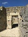 Machu Picchu, Peru (36542462530).jpg