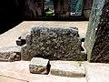 Machu Picchu (Peru) (14907262378).jpg