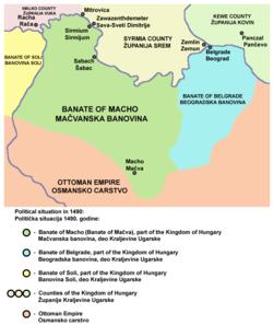 Macvanska banovina.png