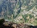 Madeira - Eira do Serrado (11772820315).jpg