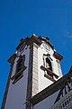 Madeira - Ribeira Brava - 03 - Igreja.jpg