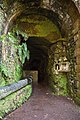 Madeira Levada Tunnel.jpg