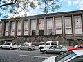 Madeira em Abril de 2011 IMG 1898 (5664409386).jpg