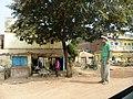 Madhya Pradesh, road 2015in03kjrh 188 (39698322274).jpg