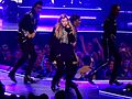 Madonna - Rebel Heart Tour 2015 - Washington DC (23125804380).jpg