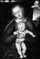 Madonna and Child - Nationalmuseum - 17249.tif