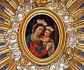 Madonna della Fiducia al Laterano.jpg