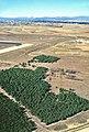 Madrid, aérea 1980 01.jpg