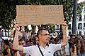 Madrid - Manifestación laica - 110817 200356.jpg