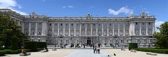 Madrid May 2014-35a.jpg