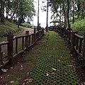 Mae U Kho, Khun Yuam District, Mae Hong Son 58140, Thailand - panoramio (5).jpg