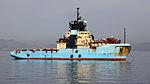 Maersk Master.jpg