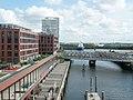 Magdeburger Hafen, Internationales Maritimes Museum, Hamburg ( 1080674).jpg