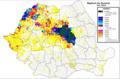 Maghiarii din Romania 2011.png