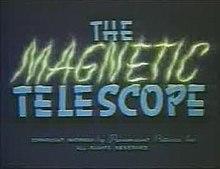 Magnetictelescope1.JPG