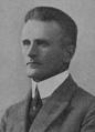 Magnus Wegelius 1929.png