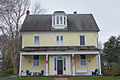 Mahone Bay and Lunenburg Historic Places-161.jpg