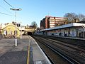 Maidstone East Station. 1 (16116028398).jpg