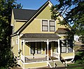 Maier House - The Dalles Oregon.jpg