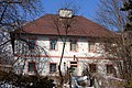 Maiersdorf Pfarrhof.JPG