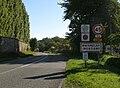 Maignelay-Montigny (panneau entrée) 1.jpg