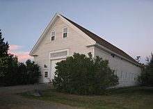 Main Building Page Farm and Home Museum Orono Maine.jpg