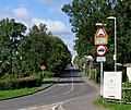Main Road Botcheston - geograph.org.uk - 240270.jpg