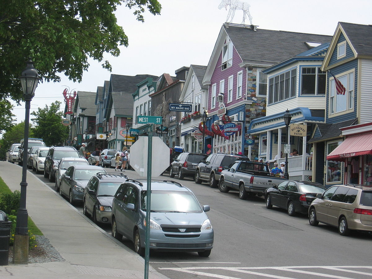 Port Washington Bars And Restaurants