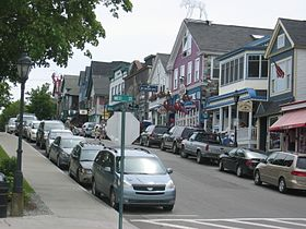 Main Street Bar Harbor.jpg