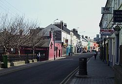 Main Street Wicklow.jpg
