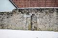 Mainbernheim, Nähe Nördliche Stadtmauer 7 bis 3, Feldseite-002.jpg